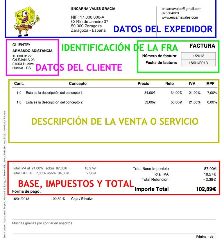 modelos de textos formularios impreso de matrícula contratos